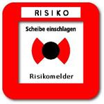 Kirsch Managementsysteme Interim Management & Consulting in Niestetal, Kassel, Hessen - Risikomanagementsystem ONR 49001, ISO 31000, Interim Risikomanager, Interim Riskmanager, Umsetzungsberater Risikomanagement, externer Risikomanagementbeauftragter RMB, Audit Risiko, Risikomanagementprozess, Risikomatrix, Automotive, Non-Automotive, Transportation Railway, Metall, Kunststoff, Elektrotechnik, Assembly, Service, KMU und Konzerne, Serienprojekte, Sonderprojekte, Organisationsprojekte