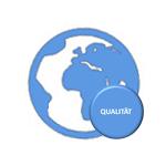 Kirsch Managementsysteme Interim Management & Consulting in Niestetal, Kassel, Hessen - Weltqualitaetstag - aktiv betriebenes Qualitätsmanagement fördert das Bewusstsein für Qualität und steigert die Wertschöpfung ganzheitlich und nachhaltig