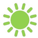 Kirsch Managementsysteme Interim Management & Consulting in Niestetal, Kassel, Hessen - Energieaudit nach DIN EN 16247-1, Stromsteuergesetz StromStG, Energiesteuergesetz EnergieStG, BAFA-Merkblätter, Wirksamkeit Energieaudit, Beratung und Umsetzung DIN EN 16247-1, Durchführung von Audits, systematische Analyse Energieeinsatz und Energieverbrauch, Potenziale für Energieeffizienz identifizieren, bewerten, umsetzen, Energieleistungskennzahlen, EnPIs, Energieeffizienz steigern, Steuererstattungen, Automotive, Non-Automotive, Transportation Railway, Metall, Kunststoff, Elektrotechnik, Assembly, Service, KMU